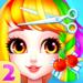 Fashion Hair Salon Games: Royal Hairstyle APK