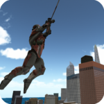 Fly A Rope APK