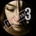 Friendzoné 3 APK