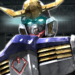 GUNDAM BATTLE: GUNPLA WARFARE APK