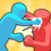Gang Clash APK