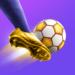 Golden Boot 2019 APK