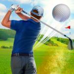 Golf Master 3D APK