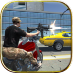 Grand Action Simulator – New York Car Gang APK