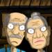 Grandpa And Granny House Escape APK