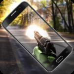Gun Camera 3D Simulator APK