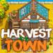 Harvest Town APK