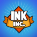 Ink Inc. – Tattoo Tycoon APK
