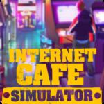 Internet Cafe Simulator APK