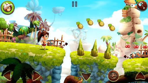 Jungle Adventures 3 ss 1