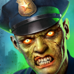 Kill Shot Virus: Zombie FPS Shooting Game APK
