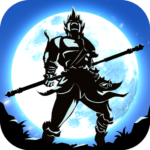 King Battle-Fighting Hero legend APK