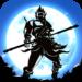 King Battle-Fighting Hero legend APK