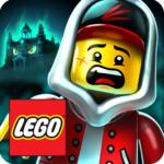 LEGO® HIDDEN SIDE™ APK