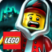 LEGO® HIDDEN SIDE™ APK