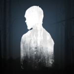 LifeAfter: Night falls APK