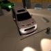 Luxury Car Parking 3D APK