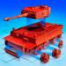 MONZO – Digital Model Builder APK