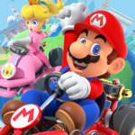 Mario Kart Tour APK