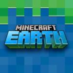 Minecraft Earth APK