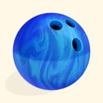 Mini Bowling APK
