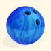Mini Bowling APK