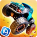 Monster Trucks Racing 2019 APK
