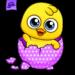 My Chicken 2 – Virtual Pet APK