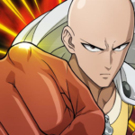 One-Punch Man: Road to Hero APK