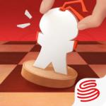 Onmyoji Chess APK