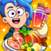 Potion Punch 2: Fantasy Cooking Adventures APK