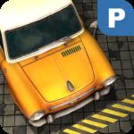 Real Driver: Parking Simulator APK