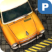 Real Driver: Parking Simulator APK