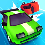 Road Crash APK