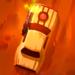 Road Racer Fury APK