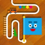 Rube Goldberg Machine Tricks APK