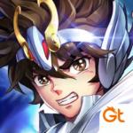 Saint Seiya Awakening: Knights of the Zodiac APK