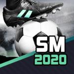 Soccer Manager 2020 – Football Management Game APK