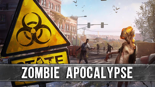 State of Survival Survive the Zombie Apocalypse ss 1