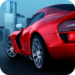 Streets Unlimited 3D APK