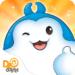 TS Online Mobile – Huyền thoại turnbase RPG APK