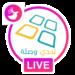 Tahadi Wasla Live APK