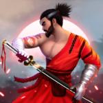 Takashi – Ninja Warrior APK