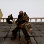 The Slayer Rpg APK