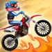 Top Bike – best physics bike stunt racing game APK