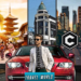 Travel World Driver – Real Car Parking Simulator APK