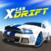 X Drift Racing : Real Drifting Car Racing Games APK