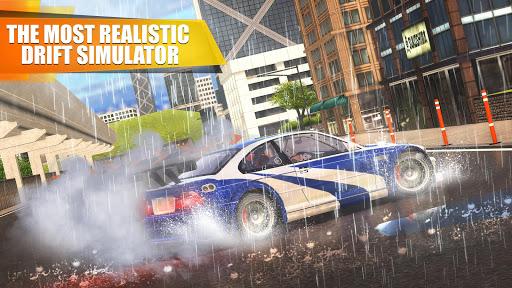 X Drift Racing Real Drifting Car Racing Games ss 1