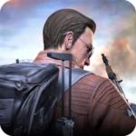 Zombie City : Survival APK