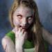 Zombie High: Choices Game RPG APK
